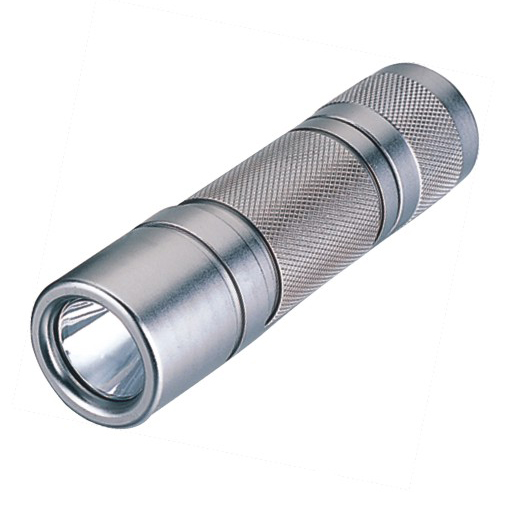 CLF-0132-1W flashlight