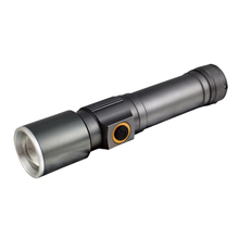 CLF-1606-5W RECHARGEABLE CREE XPG R3