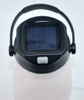 CLC-1802C SOLAR CAMPING LIGHT