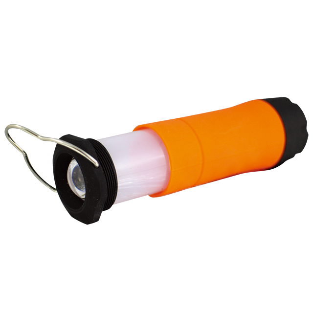 CLC-1607-1W CAMPING LIGHT