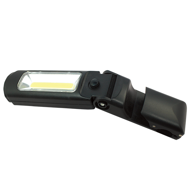 CLW-1609 COB WORKLIGHT WITH MAGNET