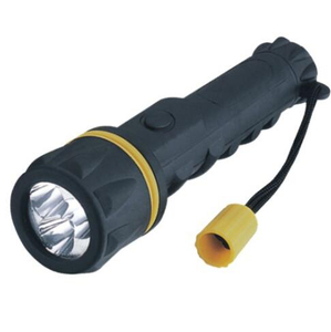 CL-0501-3C flashlight