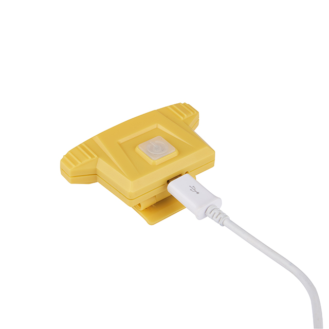 CLH-1609 -3W USB RECHARGEABLE SENSOR