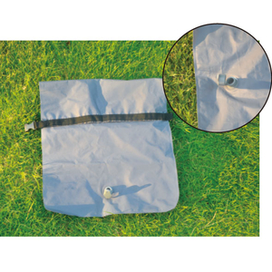 WJIC-1905 Inflatable Pump Bag